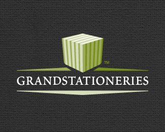 GrandStationeries 2