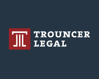 Trouncer Legal