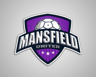 Mansfield United