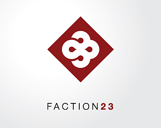 Faction23