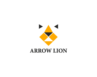 Arrow Lion