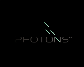 Photons