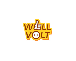 WellVolt