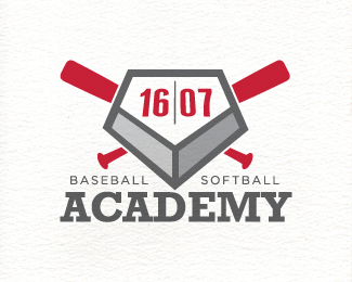 16|07 Baseball & Softball Academy