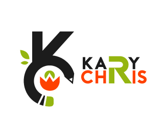 Kary Chris