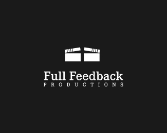 Full Feedback Production