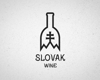 Slovak wine