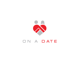 dating logo inspiration Pixels logo design offers custom sports logo design services in usa we have the best team to design your sport logo design at very affordable price.