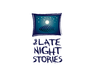 the Late Night Stories