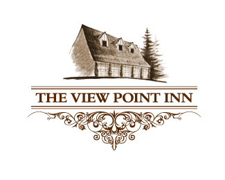 The View Point Inn