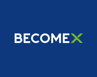 Becomex