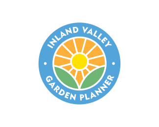 Inland Valley Garden Planer
