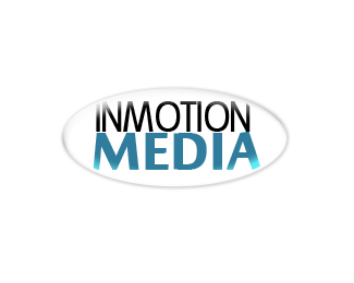 InMotionMedia