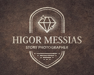 Higor Messias
