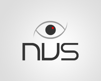 NVS Network Video Solutions