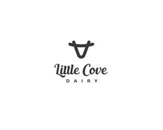 Little Cove Dairy