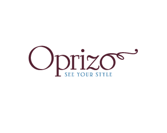 Oprizo - See Your Style