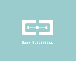 Easy Electrical