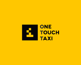 One Touch Taxi