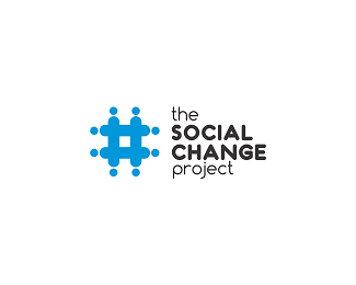 The Social Change Project