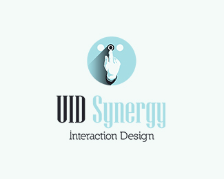 UID Synergy Interaction Design