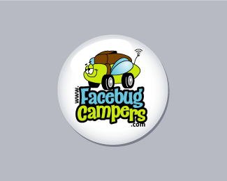 Facebug Campers