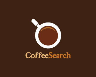 Coffee Search