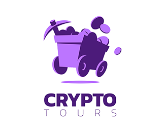CryptoTours