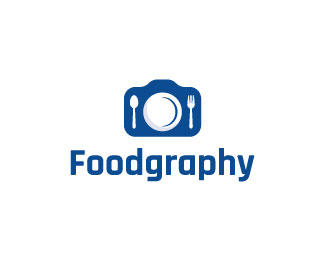 Foodgraphy