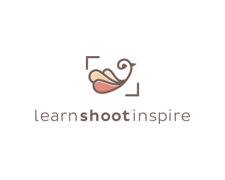 Learn Shoot Inspire