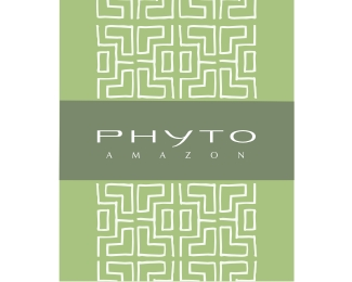 Phyto Amazon (2008)