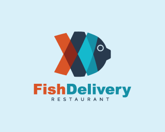 Fish Delivery
