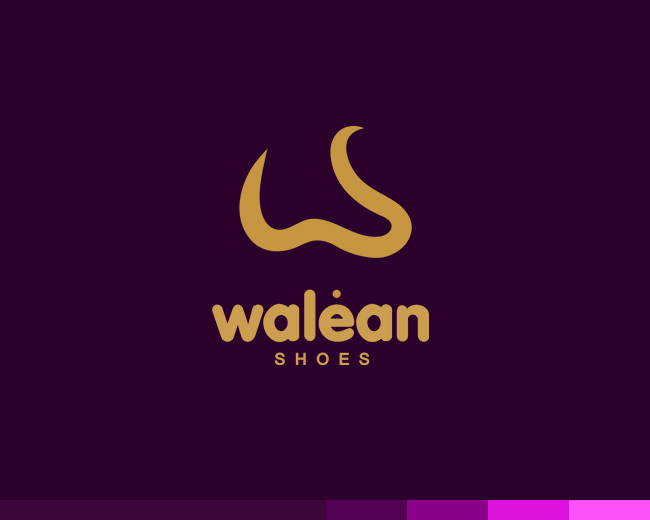 Walean Shoes