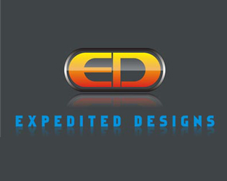 Expedite Designs