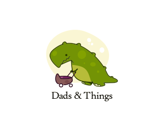 Dads & Things