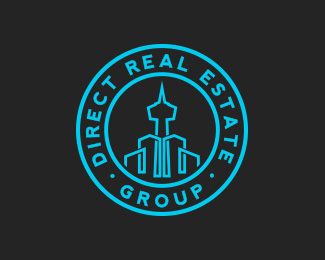 Direct Real Estate Group V1