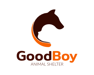 GoodBoy Animal Shelter