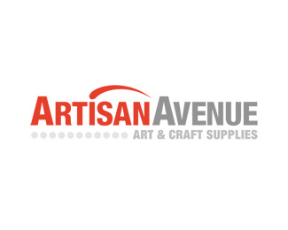 ArtisanAvenue