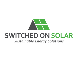 Switched On Solar