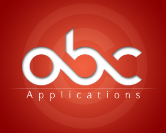 ABC Applications