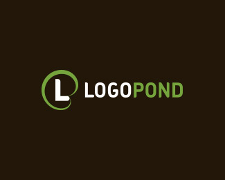 Continuation on logopond saga :)