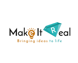 Make It Real - Bringing ideas to life