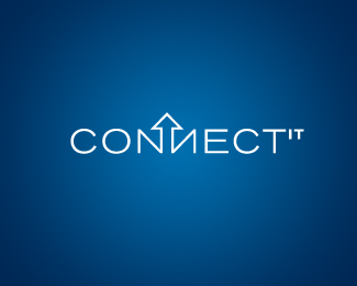 Connect IT (Information Technology)