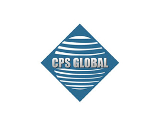 CPS Global