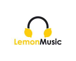 Lemon Music