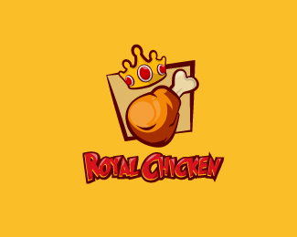 Royal Chicken