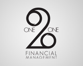 One2One Financial Management