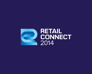 Retail Connect 2014