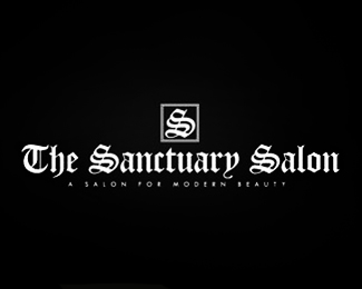 The Sanctuary Salon