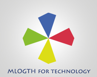 MLOGTH FOR TECHNOLOGY